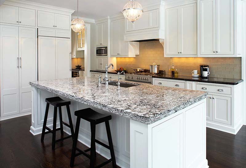 Cambria Quartz Countertops Specialist Ohio Pennsylvania