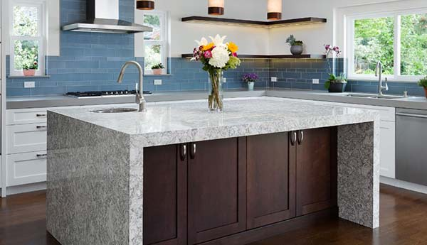 Cambria Quartz Countertops Ohio Pennsylvania