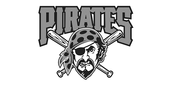 Pittsburgh Cambria Commercial Countertop Project Pittsburgh Pirates
